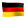 Germany language